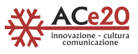 ACe20 – Marketing, Progettazione Europea, Formazione